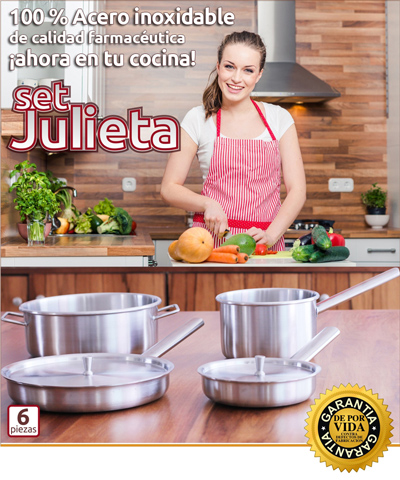 set-julieta